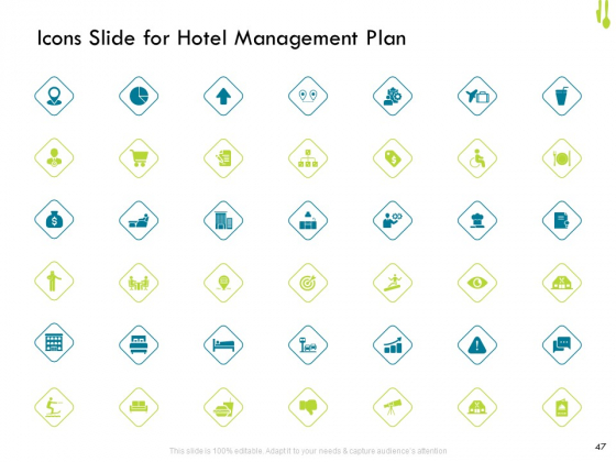 Hotel_Management_Plan_Ppt_PowerPoint_Presentation_Complete_Deck_With_Slides_Slide_47