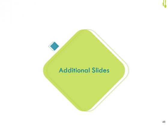 Hotel_Management_Plan_Ppt_PowerPoint_Presentation_Complete_Deck_With_Slides_Slide_48