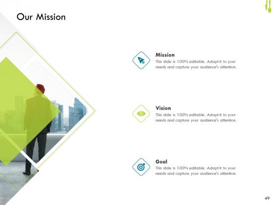 Hotel_Management_Plan_Ppt_PowerPoint_Presentation_Complete_Deck_With_Slides_Slide_49