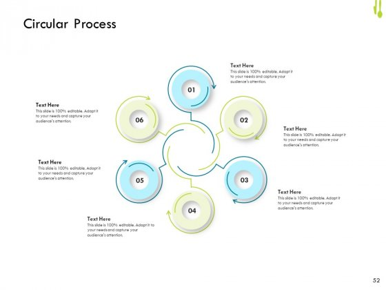 Hotel_Management_Plan_Ppt_PowerPoint_Presentation_Complete_Deck_With_Slides_Slide_52
