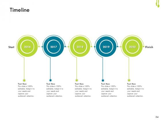 Hotel_Management_Plan_Ppt_PowerPoint_Presentation_Complete_Deck_With_Slides_Slide_54