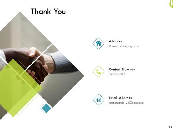 Hotel_Management_Plan_Ppt_PowerPoint_Presentation_Complete_Deck_With_Slides_Slide_55