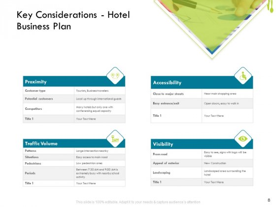 Hotel_Management_Plan_Ppt_PowerPoint_Presentation_Complete_Deck_With_Slides_Slide_8