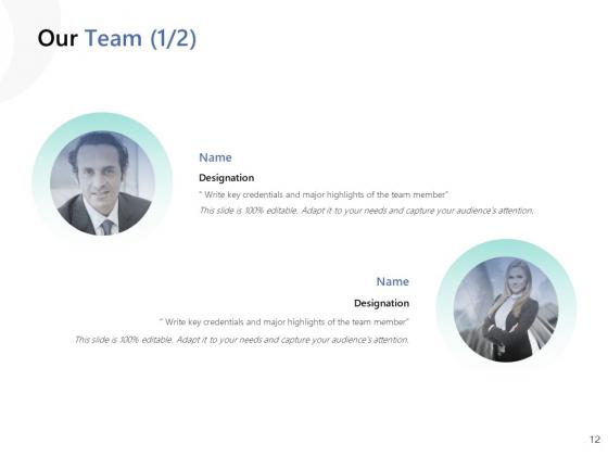 House_Transformation_Proposal_Ppt_PowerPoint_Presentation_Complete_Deck_With_Slides_Slide_12