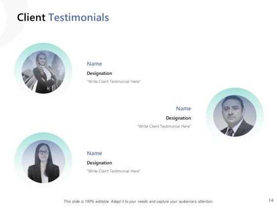 House_Transformation_Proposal_Ppt_PowerPoint_Presentation_Complete_Deck_With_Slides_Slide_14