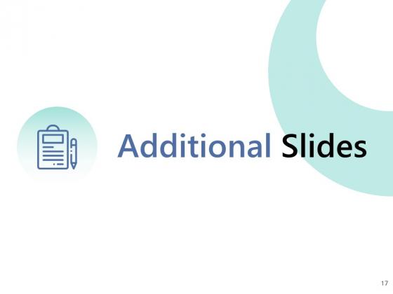 House_Transformation_Proposal_Ppt_PowerPoint_Presentation_Complete_Deck_With_Slides_Slide_17