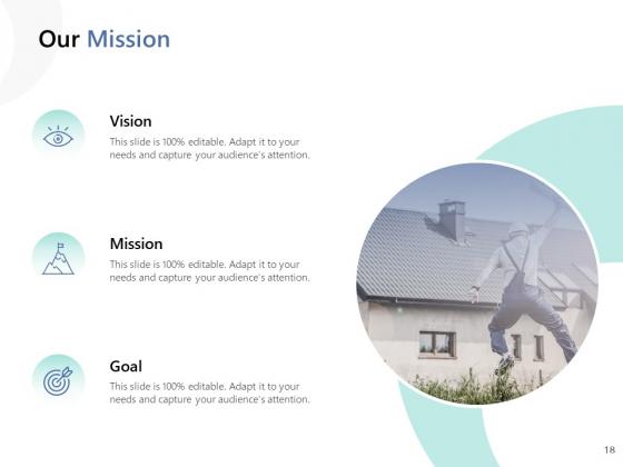 House_Transformation_Proposal_Ppt_PowerPoint_Presentation_Complete_Deck_With_Slides_Slide_18