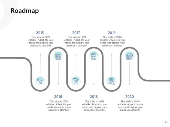 House_Transformation_Proposal_Ppt_PowerPoint_Presentation_Complete_Deck_With_Slides_Slide_21