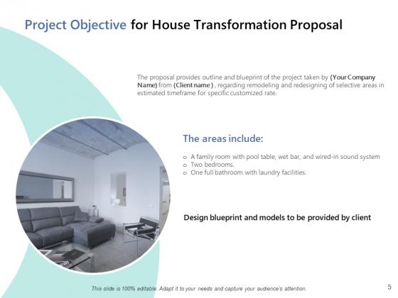 House_Transformation_Proposal_Ppt_PowerPoint_Presentation_Complete_Deck_With_Slides_Slide_5