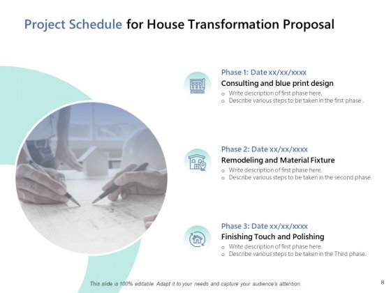 House_Transformation_Proposal_Ppt_PowerPoint_Presentation_Complete_Deck_With_Slides_Slide_8