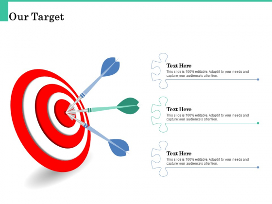 How A Corporate Life Coach Can Help Develop Your Company Our Target Graphics PDF