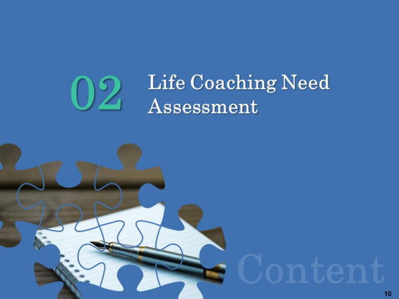 How_A_Corporate_Life_Coach_Can_Help_Develop_Your_Company_Ppt_PowerPoint_Presentation_Complete_Deck_With_Slides_Slide_10