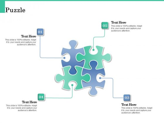 How A Corporate Life Coach Can Help Develop Your Company Puzzle Designs PDF