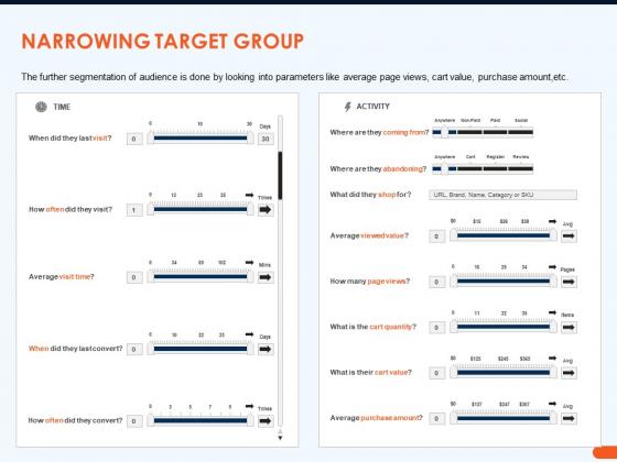 How_Increase_Sales_Conversions_Retargeting_Strategies_Narrowing_Target_Group_Microsoft_PDF_Slide_1