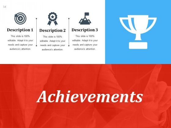 How_To_Introduce_Myself_In_Interview_For_Freshers_Ppt_PowerPoint_Presentation_Complete_Deck_With_Slides_Slide_14