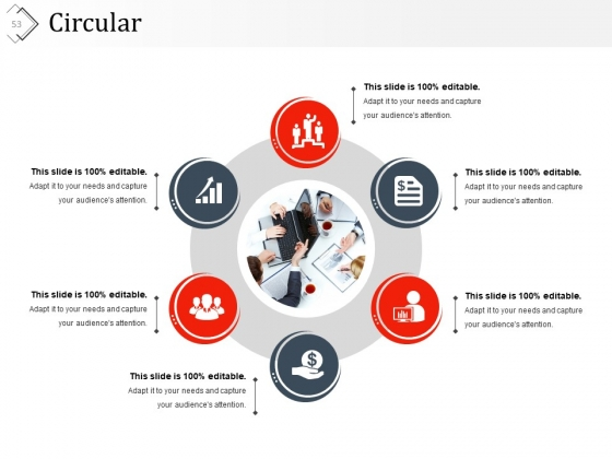 How_To_Introduce_Myself_In_Interview_For_Freshers_Ppt_PowerPoint_Presentation_Complete_Deck_With_Slides_Slide_53