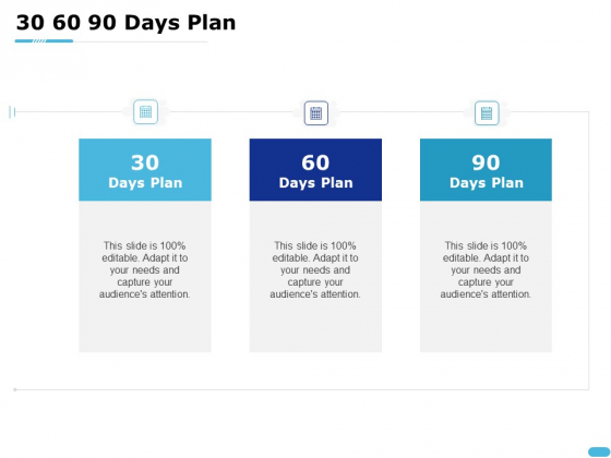 How To Resolve Worksite Disputes 30 60 90 Days Plan Ppt Layouts Skills PDF