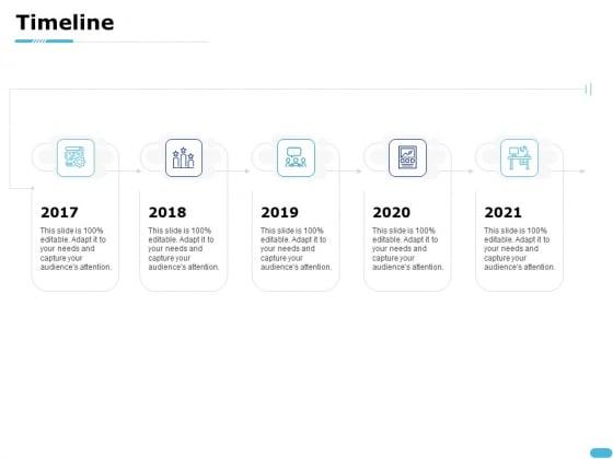 How To Resolve Worksite Disputes Timeline Ppt Portfolio Influencers PDF