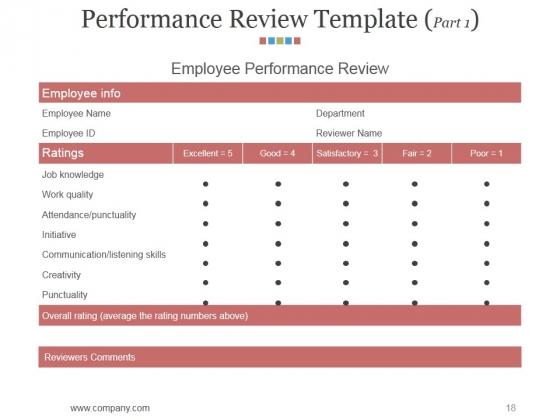 Hr_Matrix_Dashboard_Ppt_PowerPoint_Presentation_Complete_Deck_With_Slides_Slide_18
