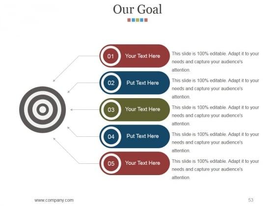 Hr_Matrix_Dashboard_Ppt_PowerPoint_Presentation_Complete_Deck_With_Slides_Slide_53