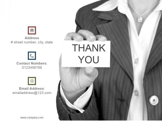 Hr_Matrix_Dashboard_Ppt_PowerPoint_Presentation_Complete_Deck_With_Slides_Slide_61