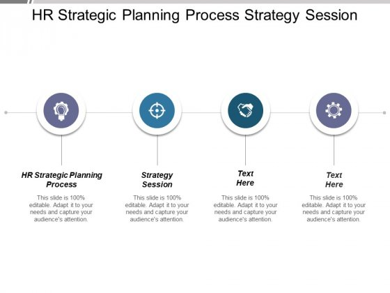 Hr Strategic Planning Process Strategy Session Ppt PowerPoint Presentation Gallery Graphics Design