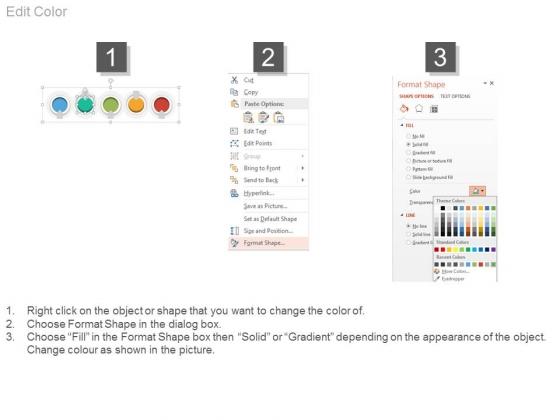 Hub_Spot_Customer_Relationship_Sales_Platform_Ppt_Slides_4