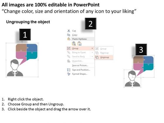 Human_Brain_With_Creative_Ideas_Powerpoint_Templates_2