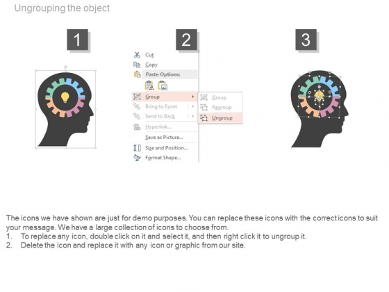 Human_Brain_With_Gear_And_Bulb_Inside_Powerpoint_Template_3