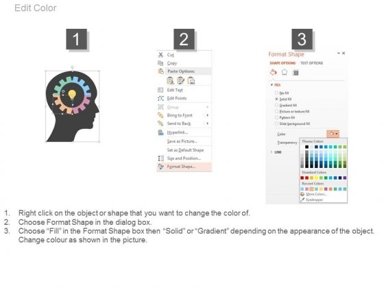 Human_Brain_With_Gear_And_Bulb_Inside_Powerpoint_Template_4