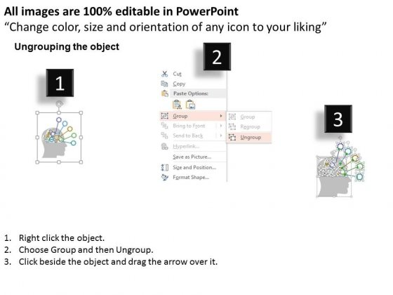 Human_Brain_With_Gears_And_Text_Tags_Powerpoint_Templates_2