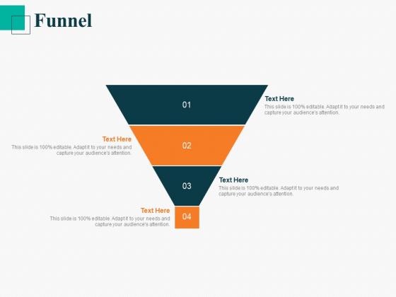 Human Capital Management Procedure Funnel Ppt Portfolio Pictures PDF