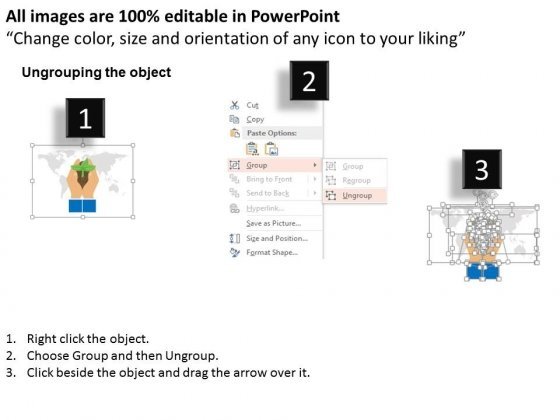 Human_Hand_With_Plant_Seeds_Powerpoint_Template_2