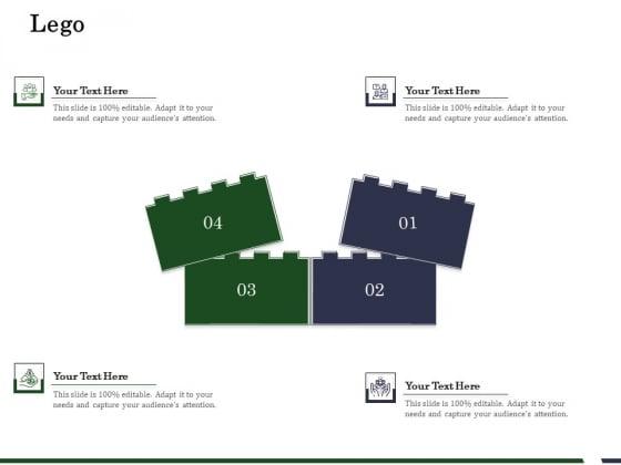 Human Resource Capability Enhancement Lego Ppt Slides Icons PDF