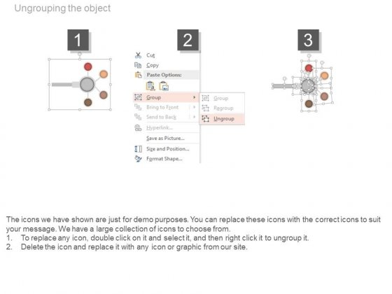 Human_Resource_Management_Technology_Ppt_Slide_3