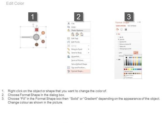 Human_Resource_Management_Technology_Ppt_Slide_4