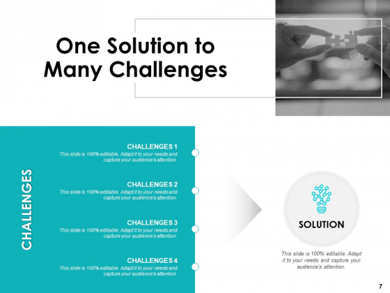 Hurdles_And_Solutions_Ppt_PowerPoint_Presentation_Complete_Deck_With_Slides_Slide_7