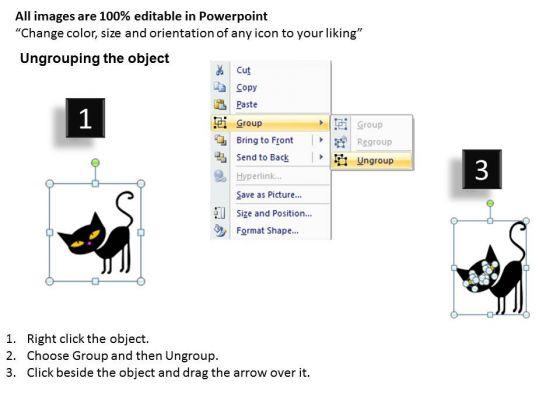 halloween_graphics_powerpoint_clipart_slides_2
