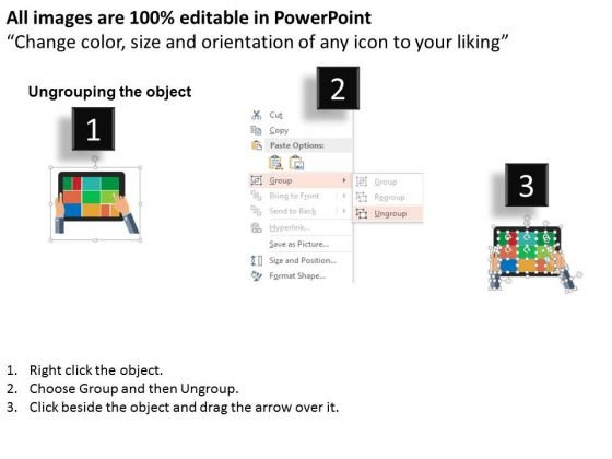 hands_with_user_interface_tablet_powerpoint_templates_2