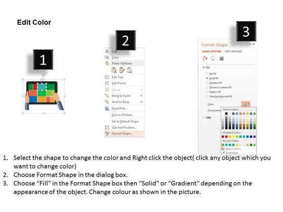 hands_with_user_interface_tablet_powerpoint_templates_3