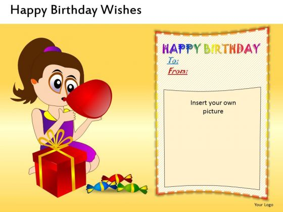 happy_birthday_balloons_gifts_editable_powerpoint_slides_1
