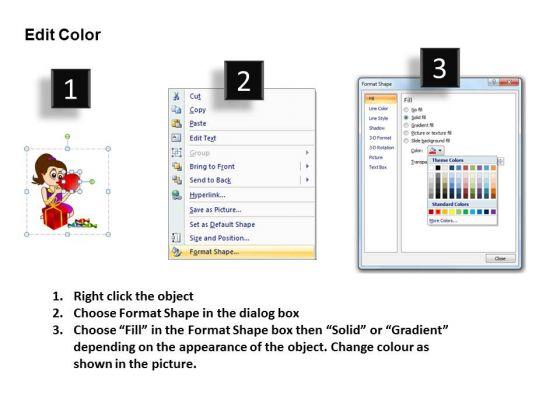 happy_birthday_balloons_gifts_editable_powerpoint_slides_3