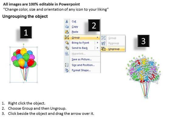 happy_birthday_balloons_powerpoint_slides_editable_ppt_templates_2