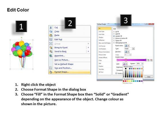 happy_birthday_balloons_powerpoint_slides_editable_ppt_templates_3