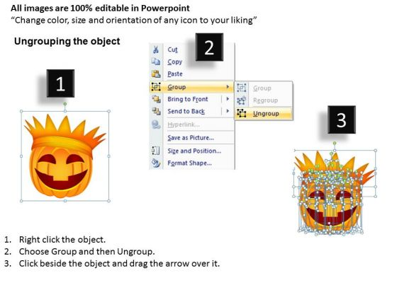 happy_halloween_powerpoint_backgrounds_and_ppt_slides_2