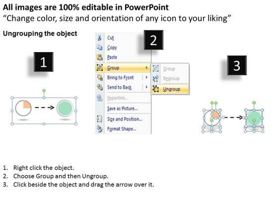 harvey_balls_powerpoint_presentation_template_2