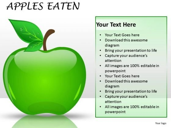 Health Apple PowerPoint Slides And Ppt Diagram Templates