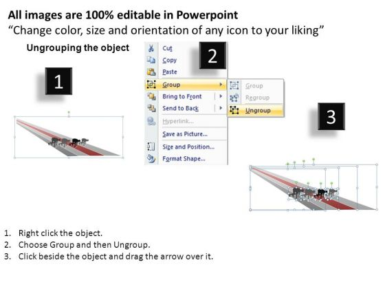 health_people_race_person_running_powerpoint_slides_and_ppt_diagram_templates_2