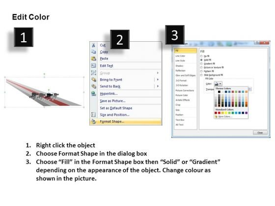 health_people_race_person_running_powerpoint_slides_and_ppt_diagram_templates_3