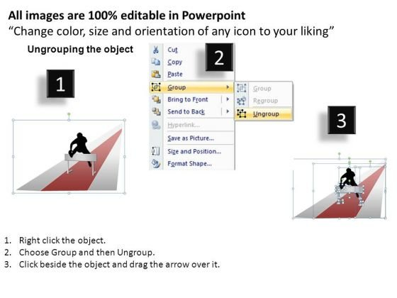 health_race_person_running_powerpoint_slides_and_ppt_diagram_templates_2